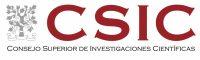 CSIC_consejo_superior_de_investigaciones_cientificas