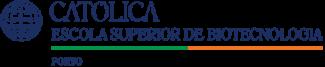 Logo UniCatolica Porto